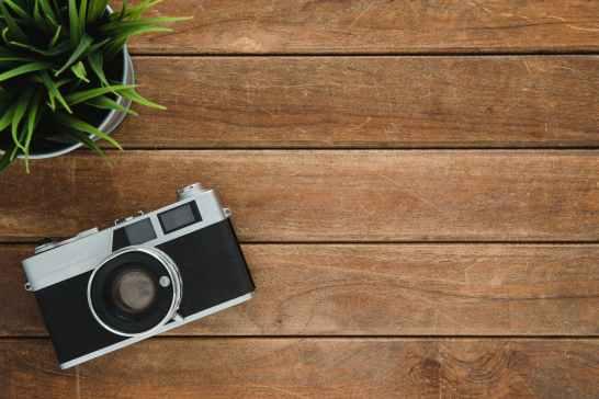 Photo by Tirachard Kumtanom on Pexels.com