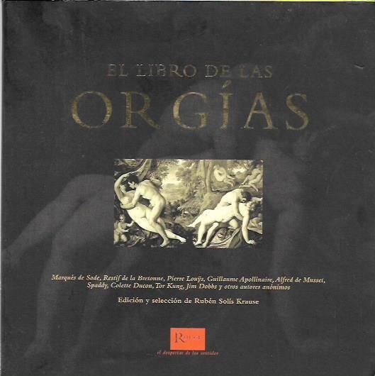 vendido-erotica-libro-de-las-orgias-286pag-ilustrado-D_NQ_NP_742665-MLA26425336331_112017-F